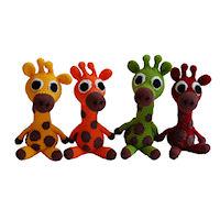 giraff_mellan